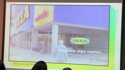 Workshop_Fluor_día2