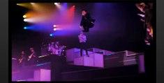 ニコ生プレミアム会員ー三浦大知生出演 ~DVD&Blu-ray『Choreo Chronicle 2012-2015 Plus』プレミアム