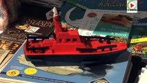 Ile-aux-Moines:  Semaine du Golfe Morbihan 2015  Morbihan Gulf's-Week - Vannes  Télé