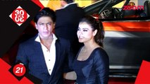 Kajol - I don't think there is any friendship between Shah Rukh Khan & Ajay Devgn - Bollywood News