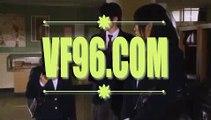 사설토토사이트추천 VF96COM 사설토토주소 안전한놀이터주소 VF96COM 배당률좋은사이트 스포츠토토사이트추천 VF96COM 메이저놀이터주소 모바일베팅 VF96COM 느바픽분석추천 (1889)