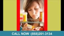 Acute rehab in Fort Lauderdale in Fort Lauderdale, FL (855) 201-3134