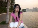 00004 - Dabbing Songs Sad Best Very Good Songs Nice Beautiful Songs Dabing Song Pashto Dabing Song Pashto Dabbing Songs