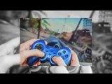 """Zona Tech: """"Youtube Gaming """" el rincón de los amantes de videojuegos"""