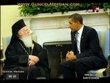 Banu AVAR'la Dünya Düzeni - DİYALOG ve Yeni Haçlı Stratejisi _ 4 Haziran 2011