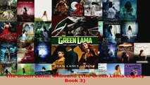 Download  The Green Lama Unbound The Green Lama Legacy Book 3 Ebook Free