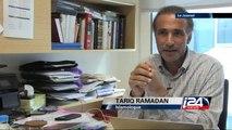 """Tariq Ramadan appelle les musulmans à tenir """"un discours clair"""""""
