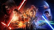 Star Wars : Le Réveil de la Force - Bande-annonce finale VOST