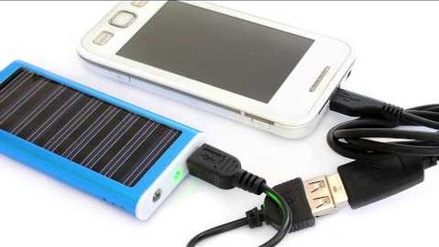 Los mejores gadgets para mamás tecnológicas