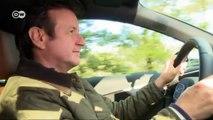 Ya casi autónomo: el Audi A4 Avant | Al volante