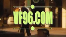사설토토사이트추천 VF96COM 사설토토주소 안전한놀이터주소 VF96COM 배당률좋은사이트 스포츠토토사이트추천 VF96COM 메이저놀이터주소 모바일베팅 VF96COM 느바픽분석추천 (1939)