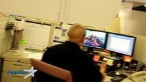 Appstar Financial-Jobs-careers-Hiring