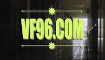 사설토토사이트추천 VF96COM 사설토토주소 안전한놀이터주소 VF96COM 배당률좋은사이트 스포츠토토사이트추천 VF96COM 메이저놀이터주소 모바일베팅 VF96COM 느바픽분석추천 (1950)