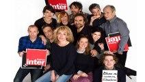 """""""Annule tout"""" : Les coulisses de la photo de groupe"""