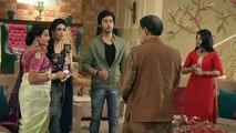 Bihaan Takes Revenge From Shraddha For Insulting Thapki - Thapki Pyaar Ki -