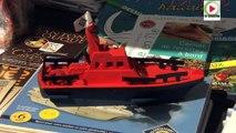 Semaine du Golfe #Morbihan 2015 - Paris Bretagne Télé
