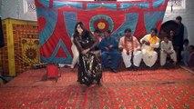 Abhi to Party Shuru Hue Hai Pakistani Wedding Performance