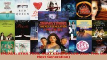Star Trek : The Next Generation - Season 1 Gag Reel - video