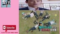 151216 주간아이돌 E229 예고 (방탄소년단) - [Preview] Weekly idol Ep 229 BTS