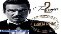 Erdem Kınay Feat Merve Özbey - Helal Ettim  Proje 2 Yepyeni