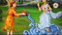 New Punjabi Songs - Latest Punjabi Bhajan - Murada Naal Bharo Choliya - Dheeraj Sharma - Jai Bala Music