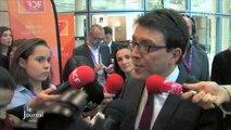 Régionales 2015 : Victoire de la gauche en Pays de la Loire
