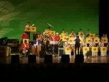 Mario&Zelda Live 03 - Mario Bros Medley