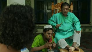 Bangla New Movie Trailer  Nekabborer Moha Proayon  Bangla Movie Trailer