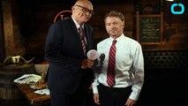 Larry Wilmore to Host White House Correspondents' Dinner