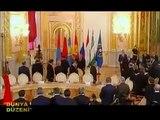 Banu Avar'la Dünya Düzeni - Sezon 1 - Bölüm 2 NATO'da 57 Yıl!
