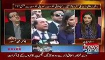 Live With Dr. Shahid Masood » 16th December 2015 » Latest Pakistani Talk Show
