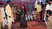 Luk 28 Kuri Da By Pakistani wedding Girl