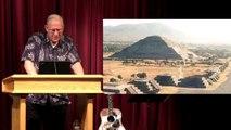 UFOs Alien invasion Deception Demons Nephilim Hybrids NWO Armagedon November 2015
