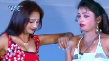 Ham Ta ढोंढ़ी मुदले रही  - Bhojpuri Hot Dance - Live Hot Recording Dance 2015 HD