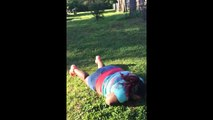 Big Fat People Big Problems Funny Clips Fail Montage Compilation - funny videos jokes - funny videos clips