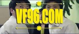 사설토토사이트추천 VF96COM 사설토토주소 안전한놀이터주소 VF96COM 배당률좋은사이트 스포츠토토사이트추천 VF96COM 메이저놀이터주소 모바일베팅 VF96COM 느바픽분석추천 (1996)