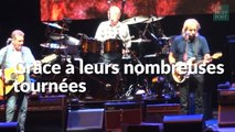 Qui sont les dix musiciens les plus riches de 2015 ?