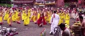 Aaj Unse Kehna Hai Video Song - Female (Prem Ratan Dhan Payo) Full HD