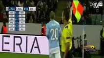 Malmo vs Real Madrid 0-2 - All Goals Cristiano Ronaldo - Champions League 2015
