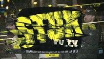 StukTV #166: Illegale Rave bij BN'er