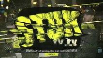 StukTV #166: Illegale Rave bij BN'er [OPDRACHT]