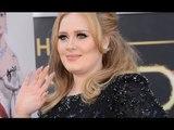 """Adele Regresa con """"Hello"""" y sigue rompiendo records"""