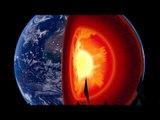 ¿Qué tanto sabes del planeta donde vivimos?