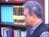QET MQM Altaf Hussain Meeting with Wasim Akhtar- MQMs Candidate for karachi mayor