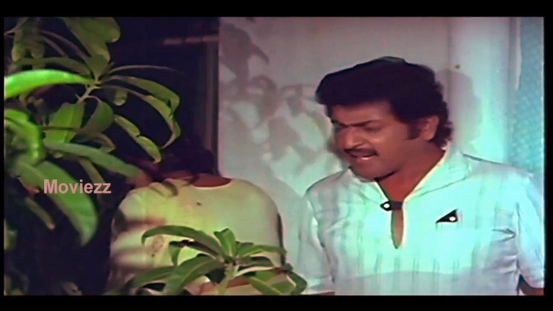Agni Satchi Full Movie Part 10