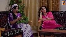 مسلسل كسر الخواطر الحلقة 19 التاسعة عشر - Kassr El Khawater