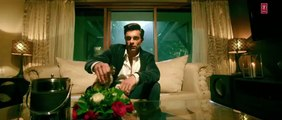 Tu Isaq Mera FULL VIDEO Song - Hate Story 2015 - Daisy Shah, Karan Singh Grover - Neha Kakkar