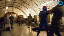 X-Men: Apocalypse Trailer Done Using 90s Cartoon Footage