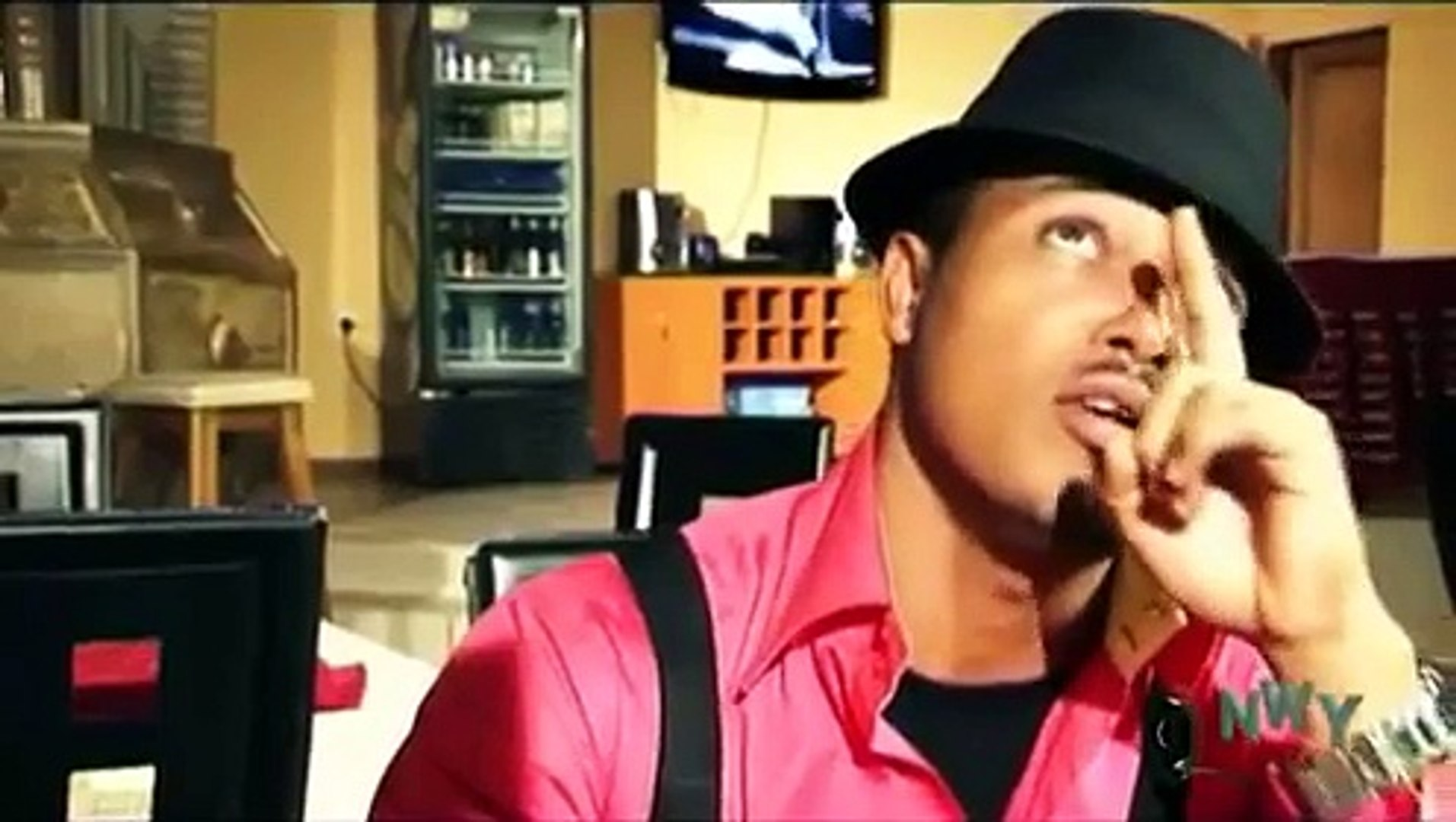 Relationship Season 3 - Nigerian Nollywood Movie