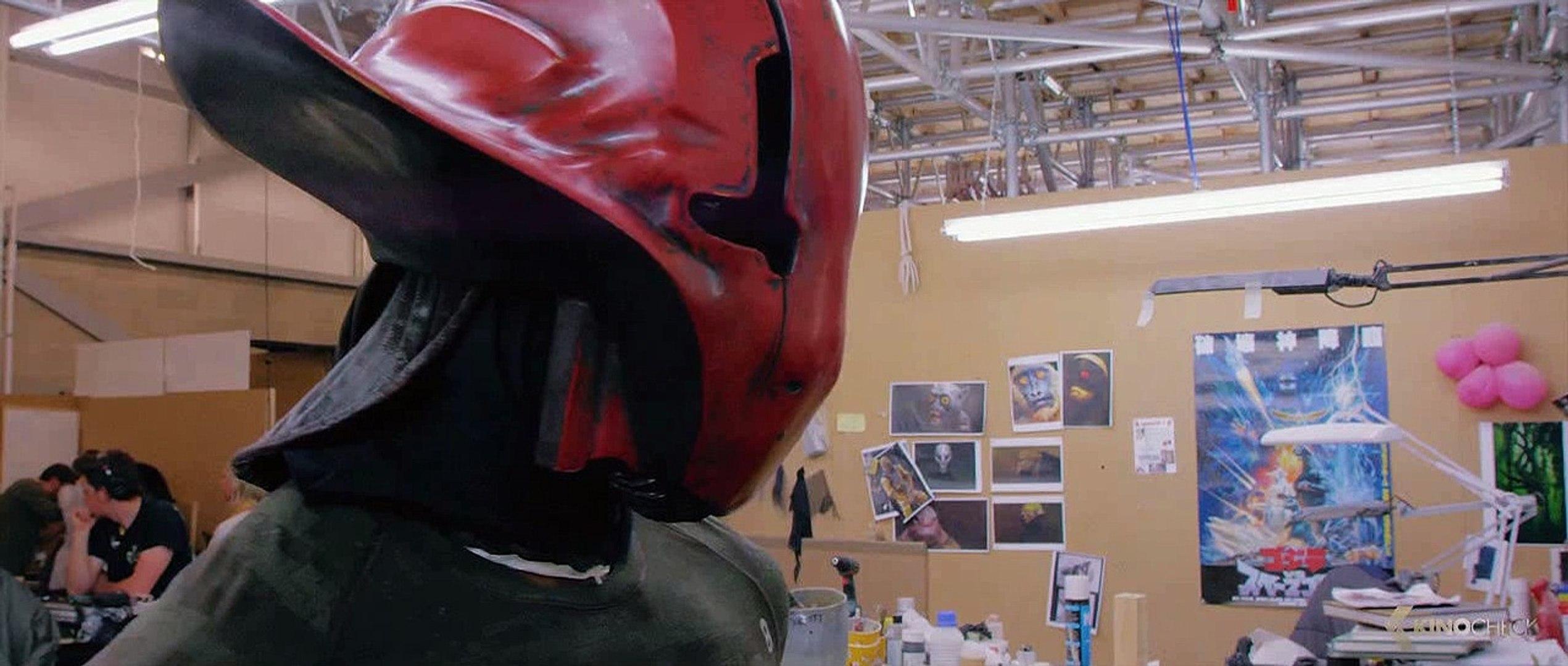 Звездные войны: Эпизод 7 - Пробуждение силы 2015 смотреть онлайн полный фильм в hd качестве